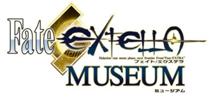 fate_museum